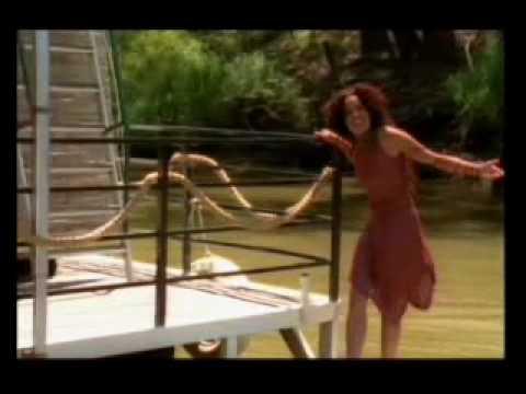 Christine Anu  Coz Im Free 2001