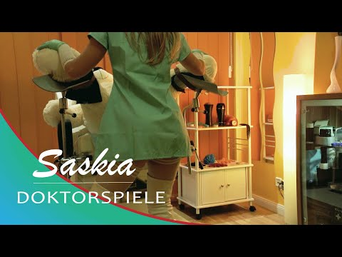 Inside Look at a Dominatrix's House (by UCKYA) from YouTube · Duration:  4 minutes 48 seconds