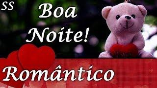 Whatsapp boa noite amor