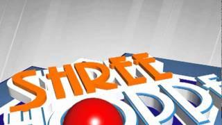 Rudraksha | Shree Shoppe | Rudraksha Beads | online shopping | Tele shopping network