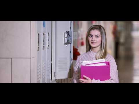 Whitley County High School Academics