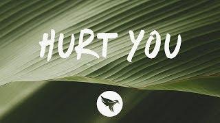 Arcando - Hurt You (Lyrics) feat. VE