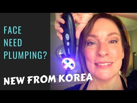 new-magic-korean-face-tightener