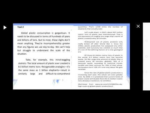 cara-mudah-mengerjakan-tps-utbk-2020-(latihan-soal-bahasa-inggris-plastics)-part-2