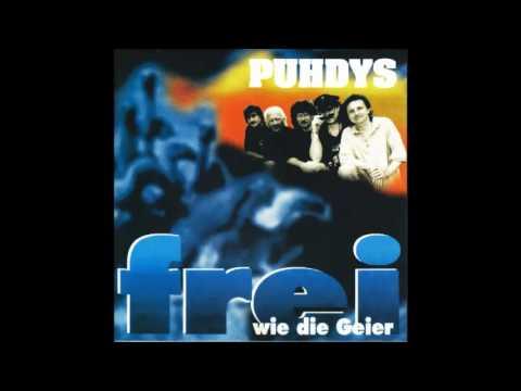 Puhdys - Leck mich am Arsch 1997 Official Video