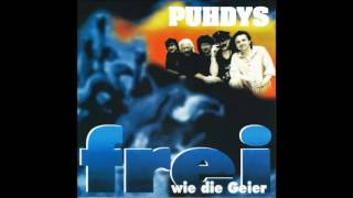 Puhdys - Leck mich am Arsch 1997 Official Video