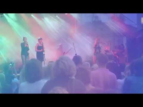 Ania Dąbrowska - Tego Chciałam - Kielce, 26.06.2016 mp3