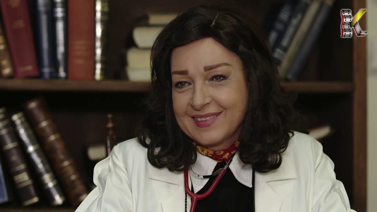 مسلسل بروكار ـ الحلقة 26 السادسة والعشرون كاملة HD  Brokar