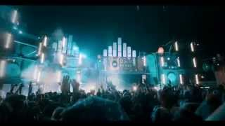 Ohm Festival 2014 - Aftermovie