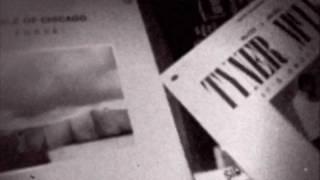 SMOKY LOUNGE-Original- / HAIIRO DE ROSSI -Music Video-Track by Yakkle