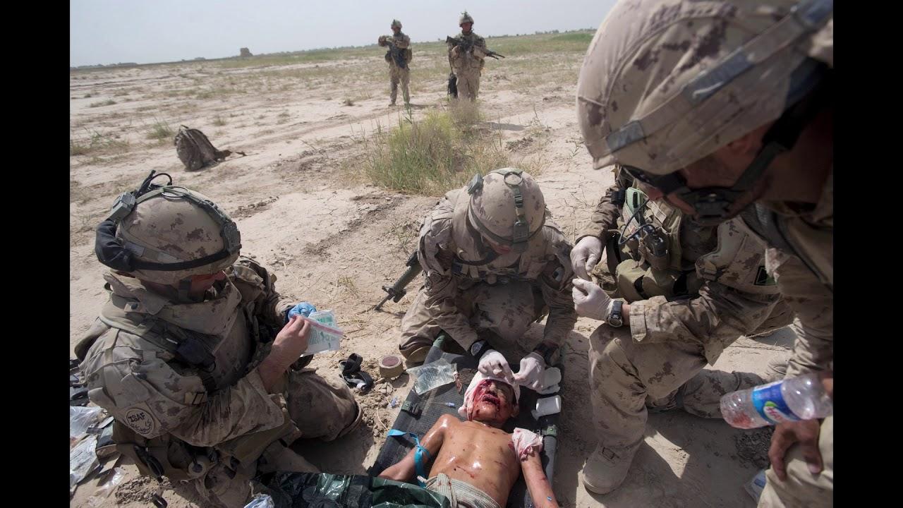 Download Kandahar Journals, trailer © Louie Palu © Summit Road Films