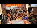 玄sir總團春酒  Taiwan IFIVE TEAM_Production