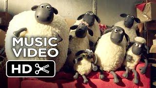Shaun the Sheep Movie - 2015 -