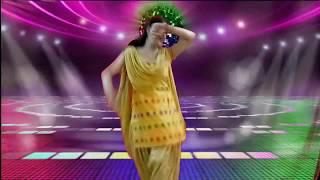 Laung Laachi Full Song
