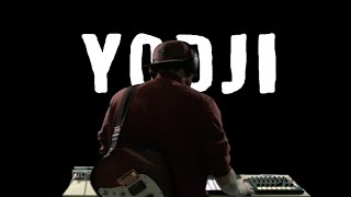 Yodji - Without K. (Live Session / Official Video)