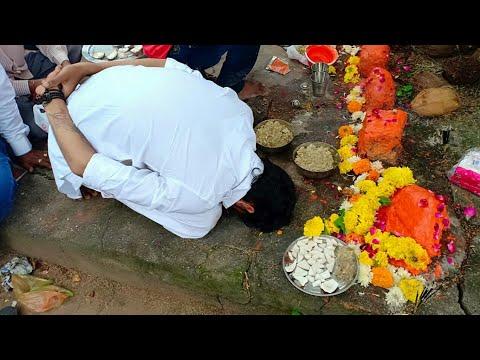Bhadarvi Ama Na Nivedth /Raval Dev-Jitu Bhai Parmar/ Jay Khana Dada / Jay Mata Ji