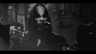 """Behemoth - """"Messe Noire"""" (Live)"""