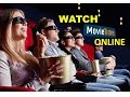 Top 5 BEST Sites to Watch Movies Online for FREE