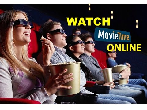 Sites to watch movies online in india