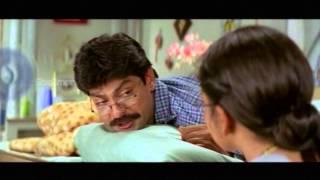 Video Sardukupodam Randi Movie   Comedy Conversation Between Jagapathi Babu & Sowndarya download MP3, 3GP, MP4, WEBM, AVI, FLV November 2017