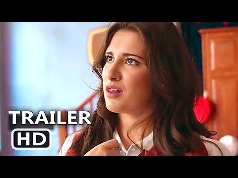 CUPID Trailer (2020) Thriller Movie