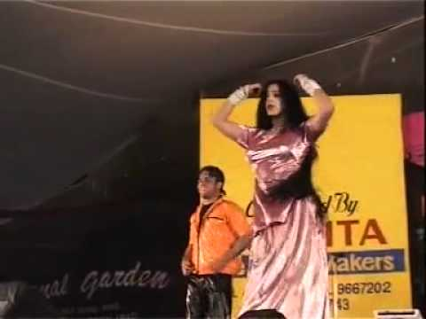 Sadqay Dhol Mahiya Noor Live-Imran Mobile 03004906565.flv