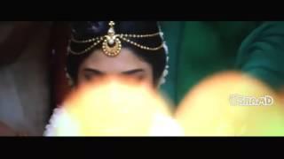 Meesaya Murukku heart touching climax..