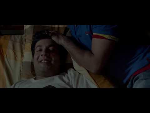 whatsapp status video Batiyan  Bujha Do Ki neend nahi atta hai From furkey returns😍