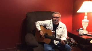 Ladies Love Country Boys - Trace Adkins Cover