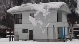 雪 雪下ろし装置 雪降ろし装置 【雪下し 装置】 特許出願中 出願日2013...