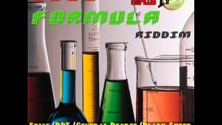 General Degree - Good Girl Formula [Nov 2012] [I Strong Records]