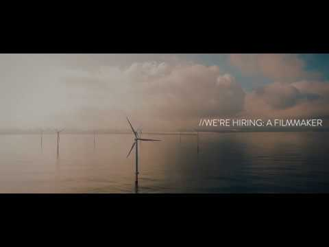 Ithica Films - We're Hiring A Filmmaker