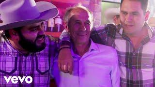 Banda Los Recoditos - Una Peda Con El Viejo