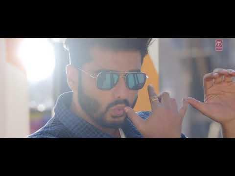 Oh Meri Tera King Re Leke Aya Ring Re Hindi Song [2017]