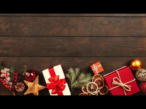 Royalty Free Jingle Bells Hip-hop Remix   Christmas Music Instrumental - YouTube