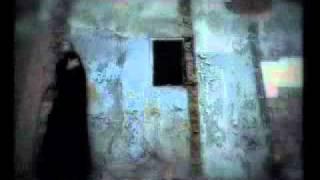 Hi-Fi - Чёрный ворон / Cherny Voron.(Чёрный ворон (1999) Lyrics: Незаметно исчезает Все добро, что было с нами В асфальтированном рае Места нет твоей..., 2011-02-19T16:59:59.000Z)