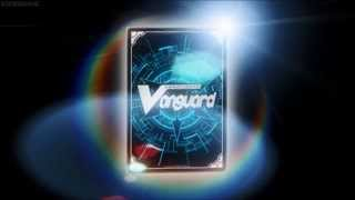 Break it!! - Miyano Mamoru (Cardfight!! Vanguard Generation Stride OP1) TV Size