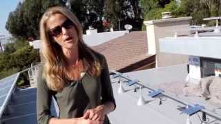 Top Solar Companies In Florida| Sun-Tec Solar Energy