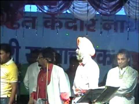 Kuldeep Manak & Resham Singh Anmol live at Sabhyac...