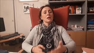 Consiglio Comunale, centrosinistra: «Seduta illegittima»