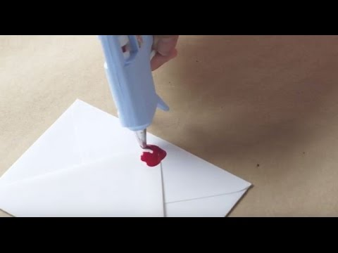how to get crayon wax out of jeans