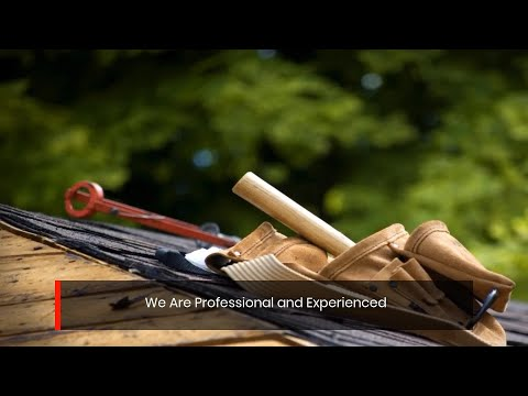 Best Roofing Company 12 Oaks Holly Springs NC Free Roof Inspection 919-579-3339