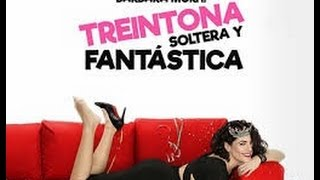 Comedy solo and fantastico comedy movies - complete movies in spanish latino 2016
