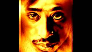 2pac If I die tonight
