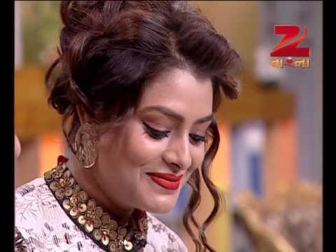 Rannaghar | Bangla Serial | Sudipa Mukherjee | EP 3233 - Webisode