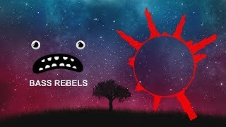Jayce Garen - Universe [Bass Rebels Release] Epic Music Copyright Free For YouTube Twitch