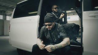 Смотреть клип Mr.Busta X Giajjenno - Benzboyz