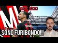 SONO FURIBONDO!!! E NON COL MILAN!!! [VIDEO SFOGO] - Milan Hello - Andrea Longoni