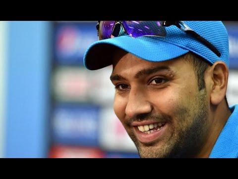 Top 10 icc odi cricket batsmen rankings in 2016-2017