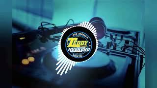 DJ RINDU MELANDA HATI-JIHAN AUDY REMIX FULL BASS 2019